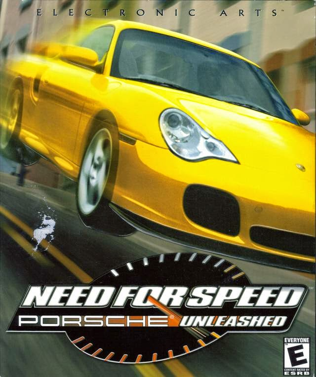 need for speed porsche unleashed pc iso racing 2000 games free download. Black Bedroom Furniture Sets. Home Design Ideas