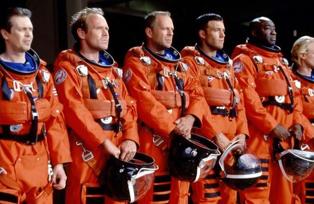 Armagedon 1998 mtvretro.blogspot.com