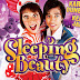 Review: Sleeping Beauty - King's Theatre, Glasgow