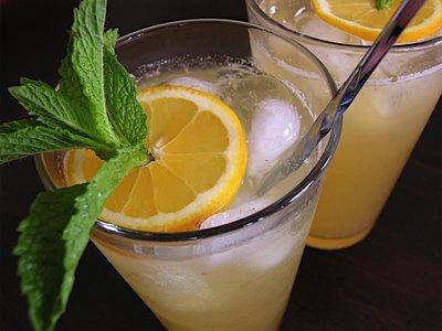 лимонад, напитки, вкусные напитки