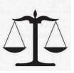 Guwahati High Court ASSAM- Stenographer Grade-III -jobs Recruitment 2015 Apply Online