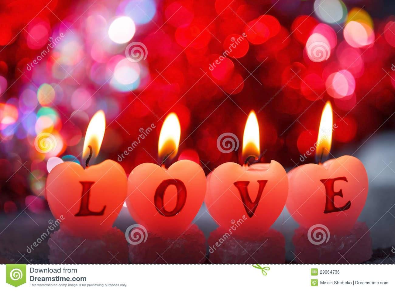 fotos romanticas con mensajes y frases animadas, descargar imagenes animadas