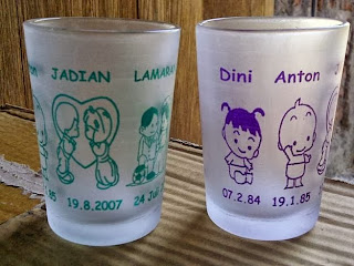souvenir gelas,souvenir gelas murah,souvenir gelas sablon,souvenir gelas doff,souvenir gelas dove 3000.