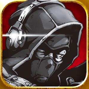 RPG Izanagi Online MMORPG Apk Data