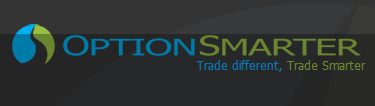OptionSmarter