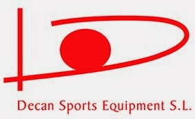 DECAN SPORTS EQUIPMENT