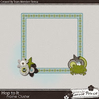 http://scrapinfusions.blogspot.com/2014/03/winner-sales-and-freebie.html