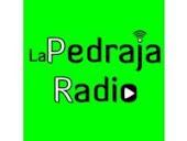 LA PEDRAJA RADIO