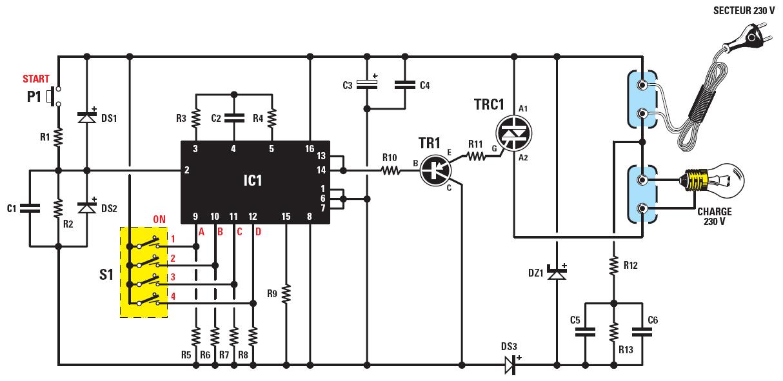 Calculer la puissance d un radiateur maison design - Puissance chauffage electrique m2 ...