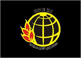 BPN Logo Vector download free