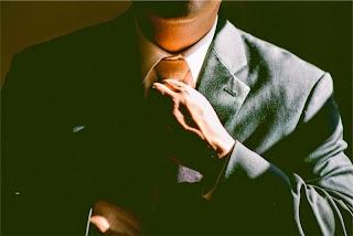 Tips Penampilan Ketika Wawancara Kerja