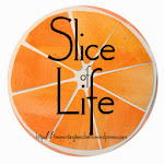 Slice of Life Tuesdays