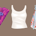 FREE Violetta diary and clothes!