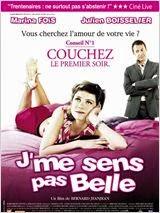 http://www.allocine.fr/film/fichefilm_gen_cfilm=54493.html