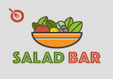 Salad Bar Roku Channel