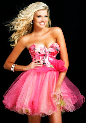 يااااااويلي جمالهم تعالووو شوفووو حاالهم Short-Prom-Dresses-2