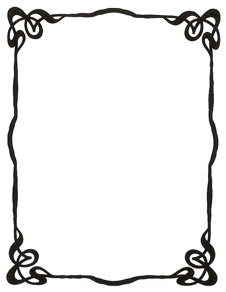 Find great deals on eBay for picture frame borders and picture frame inserts. Shop with confidence.