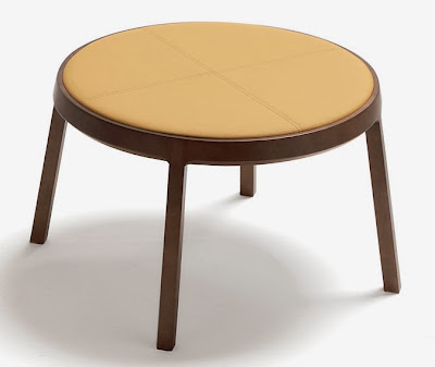 http://www.portobellostreet.es/mueble/24007/Mesa-de-Centro-Vintage-Aro