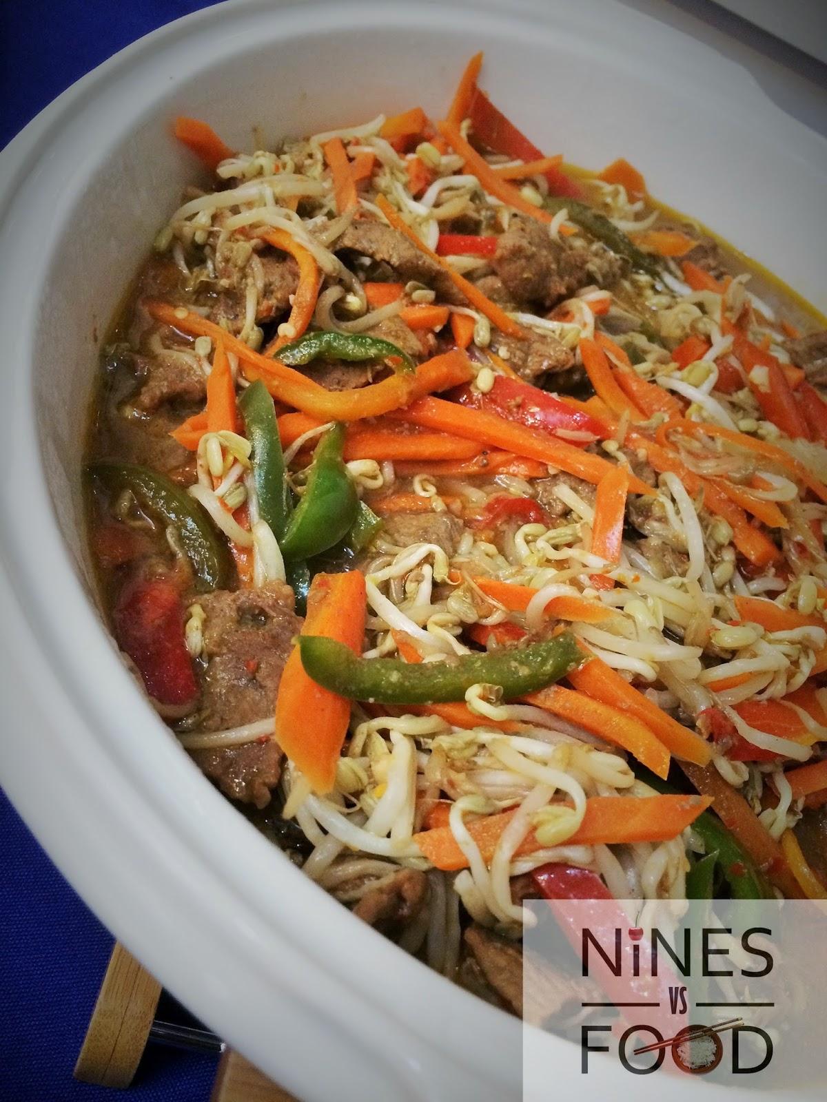 Nines vs. Food - Genji M New Buffet Menu-9.jpg