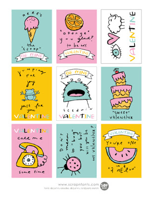http://snfontaholic.blogspot.com/2015/02/freebie-friday-valentines-day-card.html