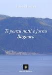 TI PENZU NOTTI E JORNU BAGNARA, Carmine Laurendi