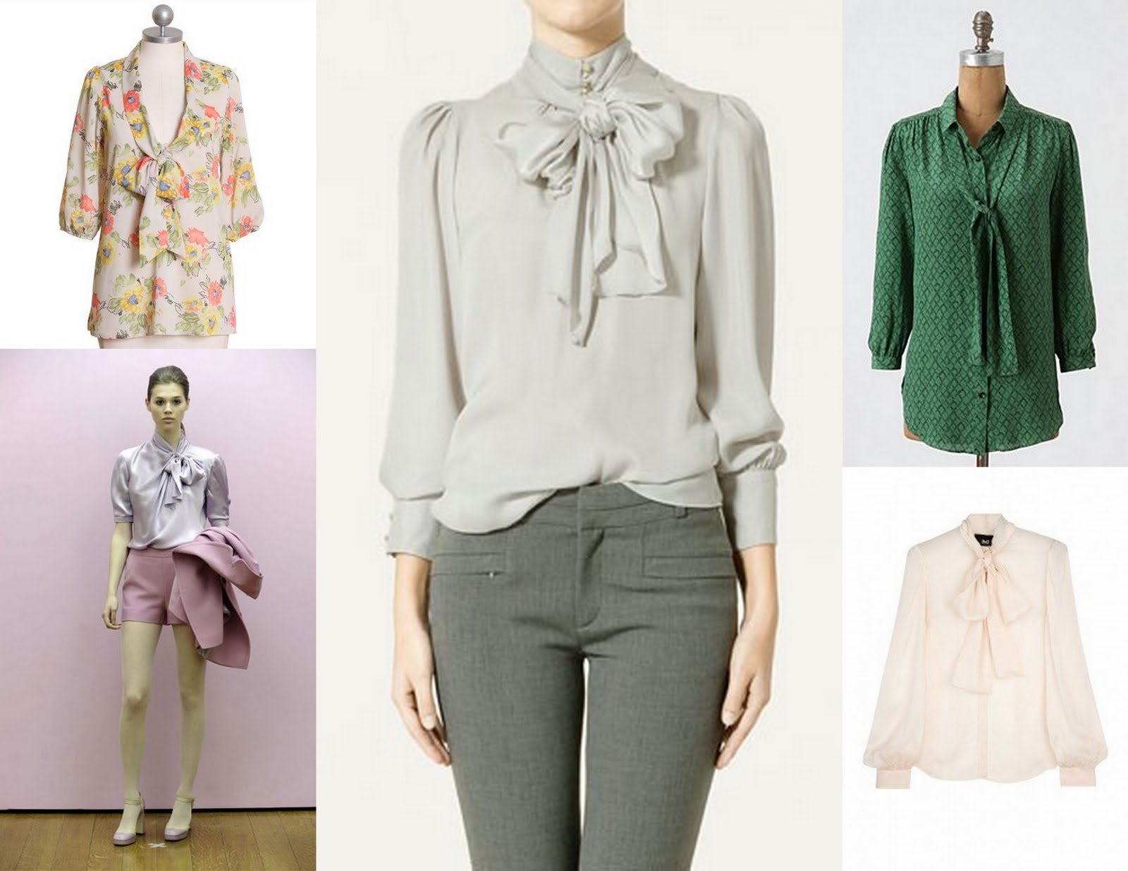 Free patterns for ladies blouses silk pintuck blouse free patterns for ladies blouses 3 jeuxipadfo Image collections