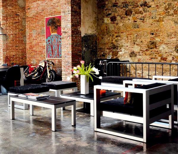Modern Industrial Interior Design-3.bp.blogspot.com
