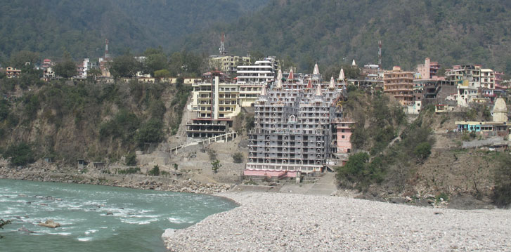Rishikesh India  city images : SEO TAGS: Rishikesh Wallpapers, Rishikesh hd pictures, Rishikesh best ...
