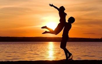 Έχετε προβλήματα στη σχέση σας; - Αυτές είναι οι 5 συμβουλές για να μη σε αφήσει ποτέ