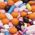 Η νόσος της ανάπτυξης, η συνταγή ΣΥΡΙΖΑ και το νέο χάπι χαλάρωσης