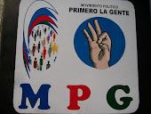 Una nueva oferta politica para el pueblo dominicano