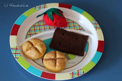 Butterkekse naehen Mamahoch2 Gastpost auf Runzelfuesschen