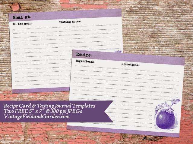 http://3.bp.blogspot.com/-VSnv8_wkZq8/U0f44fVbYEI/AAAAAAAAIms/z1WSbzTxfJk/s640/Recipe+Card+&+Tasting+Journal+Preview+2.jpg