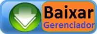 Baixar Internet Download Manager v6.05.5 Download - MEGA