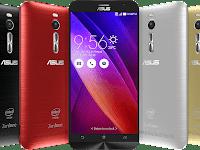 Harga Asus Zenfone 2 Spesifikasi Kelebihan Kekurangan