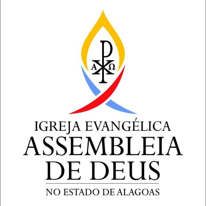 Assembleia de Deus no Estado de Alagoas