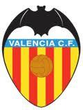 Valencia Real Madrid maçı hangi kanalda,Valencia Real Madrid maçının kanalı,Valencia Real Madrid eksik listesi