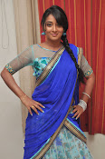 Bhanu Sri dazzling photo shoot-thumbnail-11