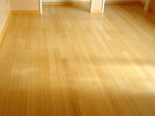 Bamboo Flooring6