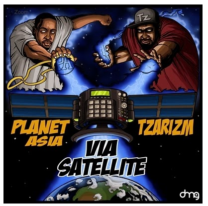 http://3.bp.blogspot.com/-VSuxxRyK9wE/U9Uhkb_eSQI/AAAAAAAAP_Y/-AWpWvtR19g/s1600/planet-asia-tzarizm-satellite.tiff