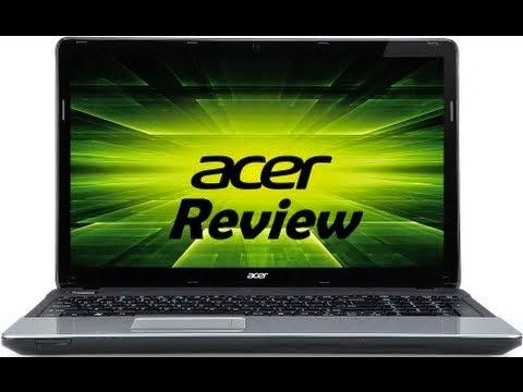 Harga Laptop Acer Aspire E1-451G, Laptop Game Terbaik