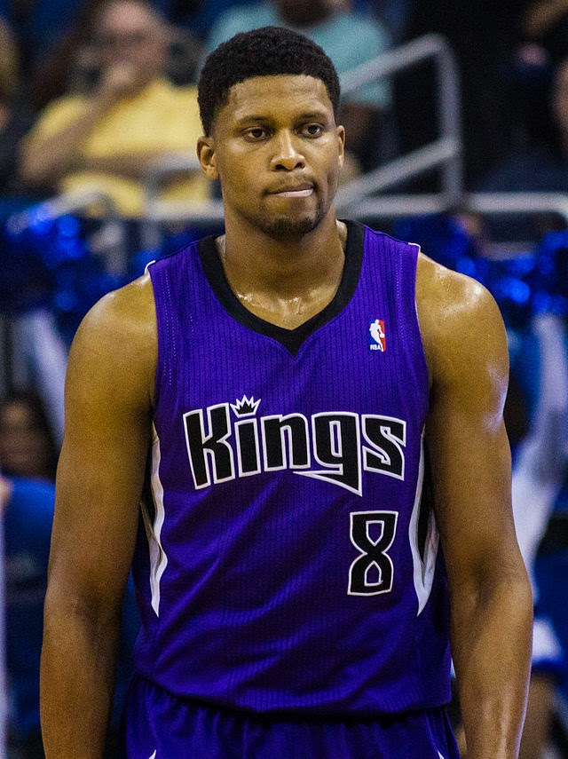 Kings 2014-2015 position preview: Small forward