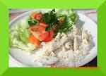 Banyareceptek- ételek, ahogy mi szeretjük>>>