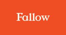 Fallow, Fallowfield