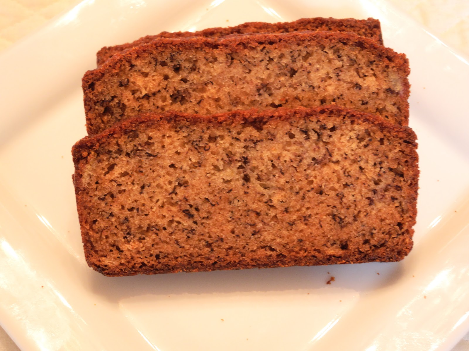 julia s best banana bread banana bread is a favorite at my house ...