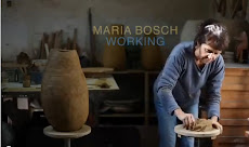 Video Maria Bosch Working