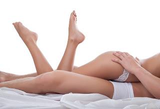 Ide Ekspertësh për Jetë të Shëndoshë Seksuale