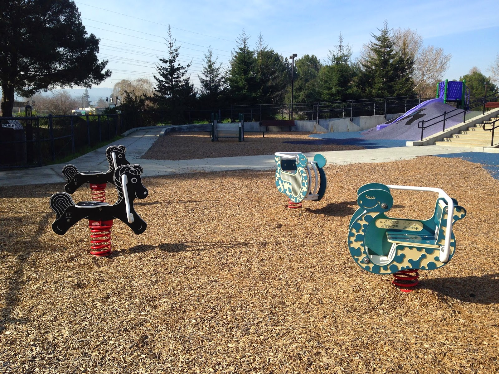 100+ [ Toddler Favorites Gilroy Gardens ] | Gilroy Open Road And A ...