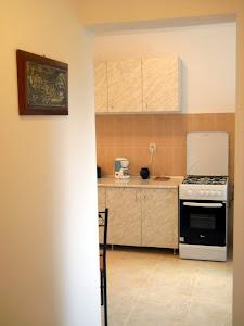 cazare apartament constanta