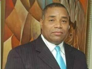 Acompañante de oficial asesinado de la DNCD es subconsultora jurídica del organismo